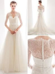 Wedding Dresses Under 100 Best 25 Wedding Dresses Under 100 Ideas On Pinterest Grey