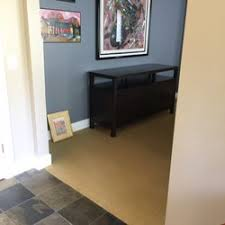 fantastic floors 10 photos 50 reviews flooring 12700 ne