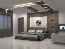 down ceiling for bedrooms latest down ceiling design home decor