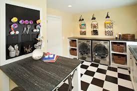 53 laundry room designs ideas design trends premium psd