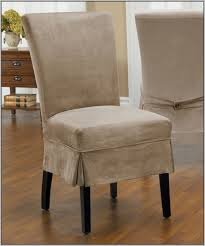 linen dining chair covers dining room dining chair cover linen chair covers design for