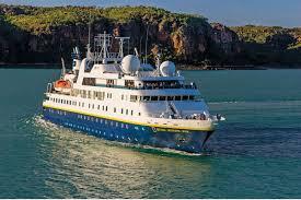 ship information u0026 deck plans cruise traveller