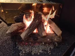 fireplace logs mrs patio mr pool and mrs patio las vegas nv