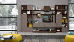 tv lovable tv showcase design ideas living room decor appealing