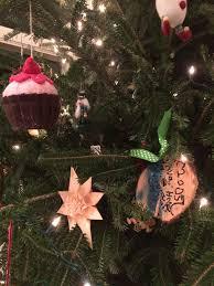 christmas trees u2013 elegant inspired living