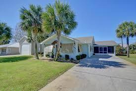 32413 homes for sale u0026 real estate panama city beach fl 32413