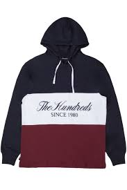 sale u2013 the hundreds