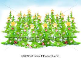 christmas tree farm business plan christmas decore