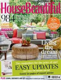 English Home Design Magazines The English Home Uk Magazine Subscription Usa Magazinecafestore