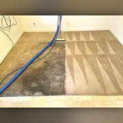 Upholstery Cleaning Nj Sabatinos Carpet Tile U0026 Upholstery Cleaning 28 Photos Carpet