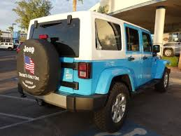 chief jeep wrangler 2017 2017 jeep wrangler unlimited chief edition for sale stock 17j852