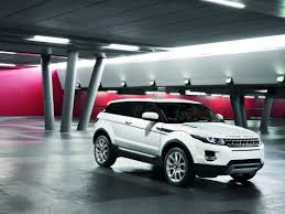 range rover evoque drawing being henry