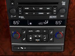 2009 cadillac escalade hybrid first drive cadillac hybrid suv