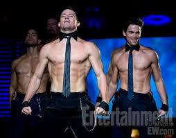 behold the dutch magic mike 60 best my man crushes images on pinterest martin o malley man