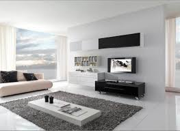 tv wall designs wall unit designs for lcd tv tv wall unit designs for living room