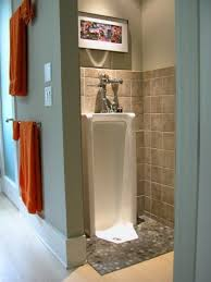 cave bathroom designs design don t forget the length in your bathroom cave