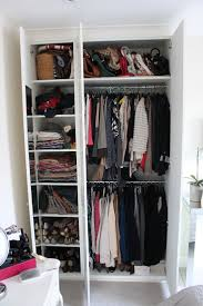 Built In Bookshelves Bespoke Bookcases London Furniture by Best 25 Tv Cupboard Ideas On Pinterest Built In Cupboards