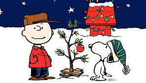 top 10 christmas movies u0026 tv specials 411mania