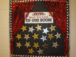 theme decorating ideas classroom theme classroom decorating ideas back to
