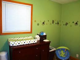 Monkey Curtains For Baby Room Uncategorized Archives U2014 Jen U0026 Joes Design