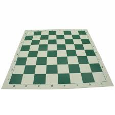how to set up chess table tournament chessboard board size 51 cm x 51 cm pvc chess game