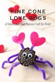 best 25 love bugs ideas on pinterest love 100 kids valentine