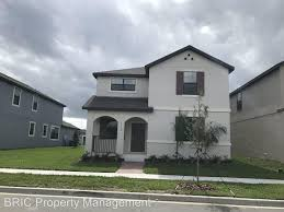 15112 night heron dr for rent winter garden fl trulia