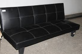Black Sleeper Sofa Black Sleeper S07907c Rosettenvillepawnshop Junk Mail
