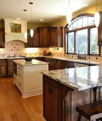 Small U Shaped Kitchen With Island U Shaped Kitchen Designs With Island Small U Shaped Kitchen Layout