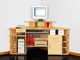 Computertisch Buche Nauhuri Com Eckschreibtisch Buche Neuesten Design Kollektionen