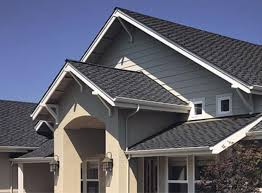 gaf master elite roofer brc inc
