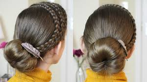 hairstyles for gymnastics meets hairstyles for gymnastics fade haircut
