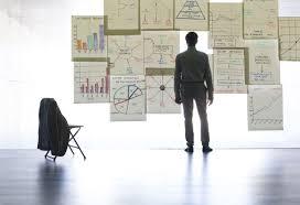 Pricing Analyst Resume Marketing Analyst Resume Example