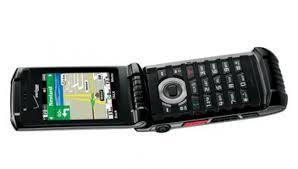 Rugged Smartphone Verizon Verizon Wireless And Casio Unveils Rugged G U0027zone Ravine 2 Mobile Phone