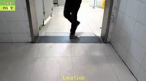 31 toilet floor non slip treatment youtube