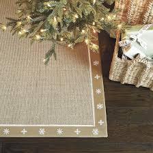 Suzanne Kasler Quatrefoil Border Indoor Outdoor Rug Suzanne Kasler Snowflake Sisal Bordered Rug Rugs Ballard Designs