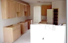 unfinished kitchen furniture inspiring unfinished kitchen cabinets furniture salevbags