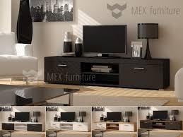 best black friday deals on 70 inch tvs furniture fireplace tv stand black friday deals tv stand with