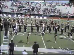 ic norcom high school yearbook i c norcom high school versatile 100 marching band howard