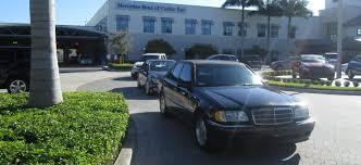 mercedes florida south florida more than a car we re a community
