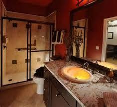 orange bathroom decorating ideas orange bathroom paint orange bathroom decor and diy orange