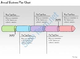 1113 business ppt diagram annual business plan chart powerpoint