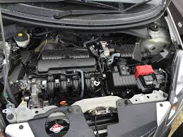 modded cars engine honda brio 1 5l engine swap successful page 7 now with rd ecu