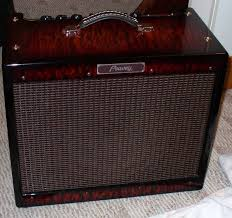 Peavey Classic 115e Cabinet Different Iterations Of A The Peavey Classic 30 Gearslutz Pro