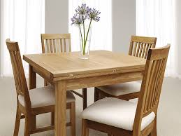 Oak Top Dining Table Sophisticated Royal Oak Flip Top Table Dining Tables On Find