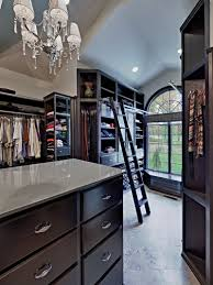 Lighting For Sloped Ceilings by Traditional Wardrobe Designs For Sloping Ceilings With Unique