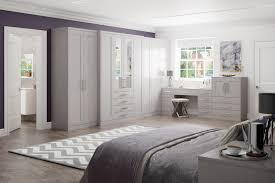 Sheffield Bedroom Furniture Fitted Bedrooms Sheffield Room Design Ltd