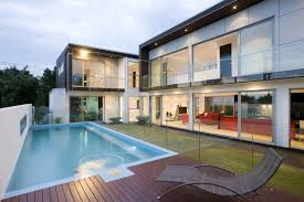 House With Swimming Pool Design Home Decor Gallery House Swimming Pool Design