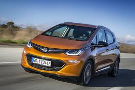 opel cars 2017 opel ampera e price in germany unveiled push evs