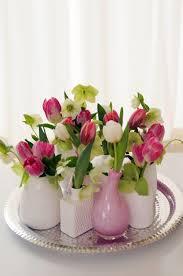25 Best Ideas About Crystal Vase On Pinterest Vases Best 25 Small Vases Ideas On Pinterest Eclectic Vases Long